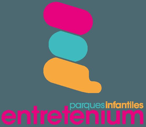 entretenium_parques_infantiles
