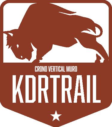 crono-vertical